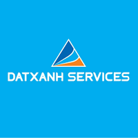 DatXanh Services