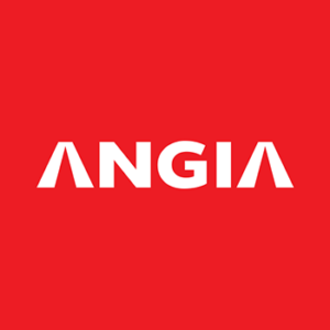 AnGia Investment